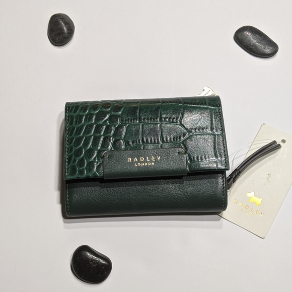 RADLEY LONDON Handbags - Radley London Wallet